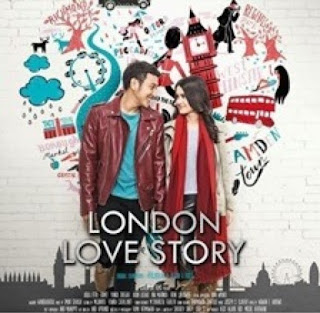 seperti apa kesuksesan film london love story screenplay