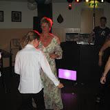 Kapelfeest 2007 - foto%252Cs%2Bkapellenfeest%2B048.jpg