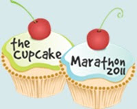 cupcake Tipperary Hill Race Report by Im A Sleeper Baker