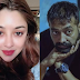 Bollywood actress Payal Ghaesh accuses Anurag Kashyap of sexual harassment
