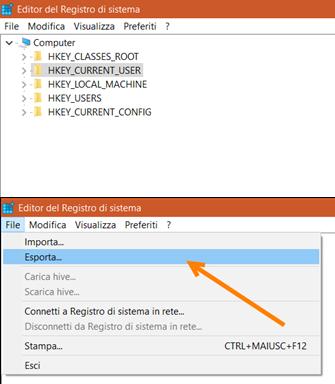 editor-registro-sistema