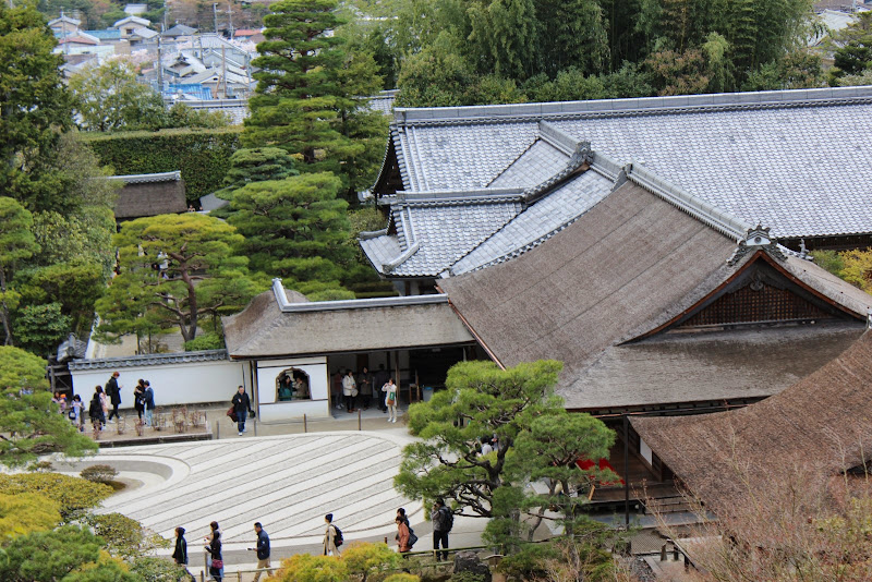 2014 Japan - Dag 8 - marjolein-IMG_1177-0070.JPG