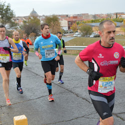 Media Maratón de Miguelturra 2018 (55)