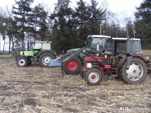 Osterfeuerfahren 2008 - DSCF0093-kl.JPG