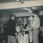 1980 - Clubkampioenschap 15.jpg