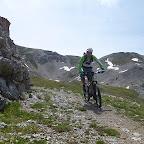 Forcella di Forcola jagdhof.bike (44).JPG