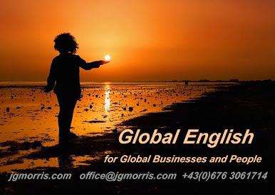 GlobalSunset Kopie.jpg