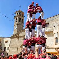 Actuació Puigverd de Lleida  27-04-14 - IMG_0185.JPG