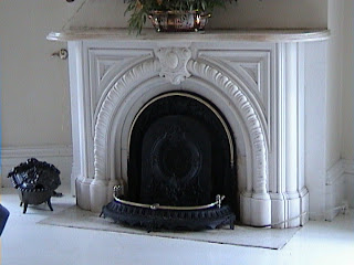 0270Inside_a_Southern_Mansion_-_New_Orleans