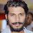 Yoganandh Dictator avatar image