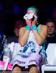 Sabine Lisicki - Porsche Tennis Grand Prix -DSC_6343.jpg