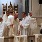 Ordination of Deacon Bruce Fraser - IMG_5783.JPG
