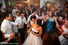 Foto 2288. Marcadores: 04/12/2010, Casamento Nathalia e Fernando, Niteroi