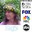 Susan Luscombe's profile photo