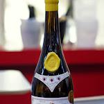 Jacoulot Marc de Bourgogne lAutentique.jpg