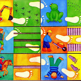 domino1.jpg