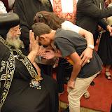 H.H Pope Tawadros II Visit (2nd Album) - DSC_0439%2B%25282%2529.JPG