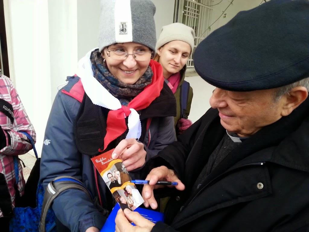 U bł. Jakuba i na polskim cmentarzu 20.022015 - IMG-20150220-WA0023.jpg