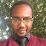 Emmanuel Celestine's profile photo