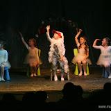 Смотреть альбом «Русалочка, фестиваль 2009»