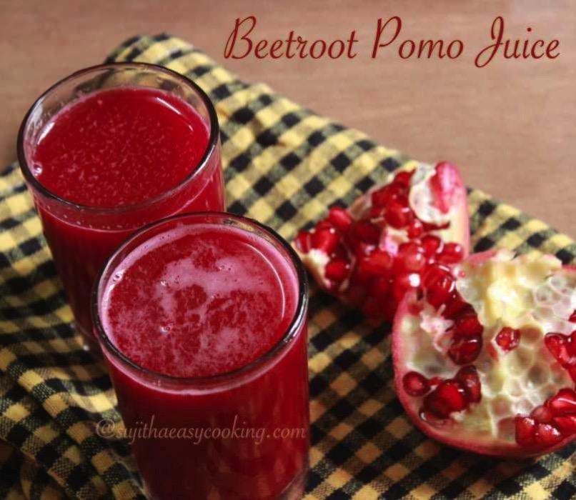 Beetroot pomo3