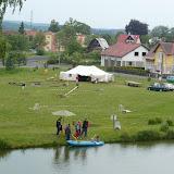 Try & Play 2009 v Jindřichovicích