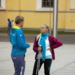 2013.09.18 Alma Linnasprint Tallinna II etapp - AS20130918TLLS_020S.jpg