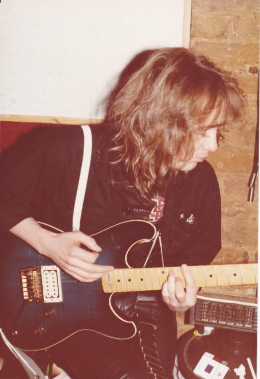 1983-adrian3