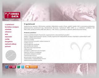 petr_bima_web_webdesign_00267