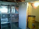 Germantown Animal Hospital/ After construction - 01-09-07_1058.jpg