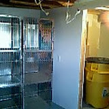 Germantown Animal Hospital/ After construction - 01-09-07_1058.jpg
