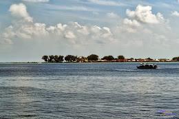 explore-pulau-pramuka-nk-15-16-06-2013-023