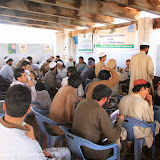 SRSP Supporting IDP's Voluntary Return to Khyber Agency - IMG_3342.JPG