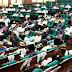 Reps donate two months salaries to fight against COVID-19, give insights on cash grants to Nigerians