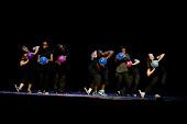2016 Talent Show-121.jpg