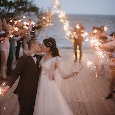 Hochzeitsfotograf Sergey Kolobov (kololobov). Foto vom 26.09.2019