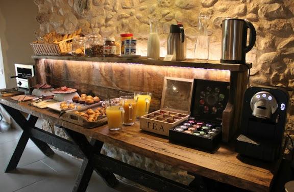 Esmorzar Can Clotas.jpg