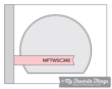 MFT_WSC_340