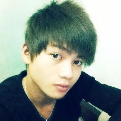 Lam Ta Photo 25
