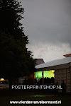 048-2012-06-17 Dorpsfeest Velsen Noord-0092.jpg