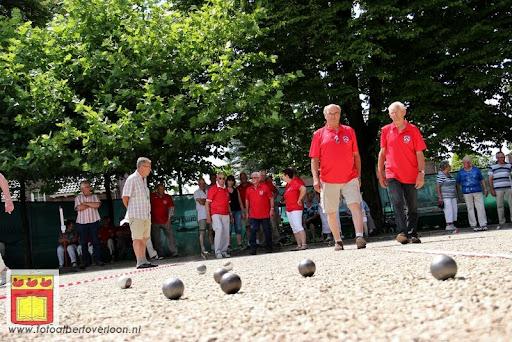 Jeu de Boules-Toernooi kbo overloon 07-07-2012 (15).JPG