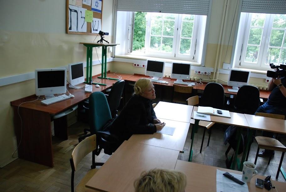 Warsztaty dla nauczycieli (1), blok 6 04-06-2012 - DSC_0032.JPG
