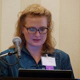 2014-05 Annual Meeting Newark - P1000017.JPG
