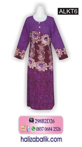 grosir batik, toko baju, baju batik online