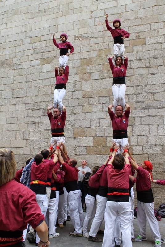 Mostra de la Cultura Popular de Lleida 26-04-14 - IMG_0067.JPG