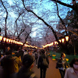 2014 Japan - Dag 1 - mike-P1050484-0020.JPG