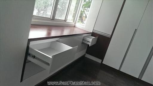 Nội thất nhà Chị Ninh - Phú Mỹ Hưng-7