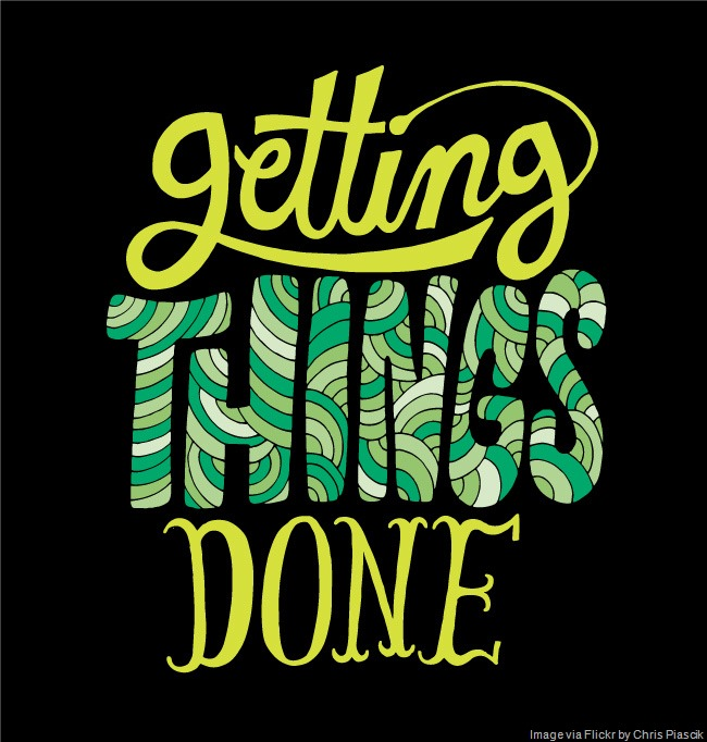 [getting-things-done%5B8%5D]