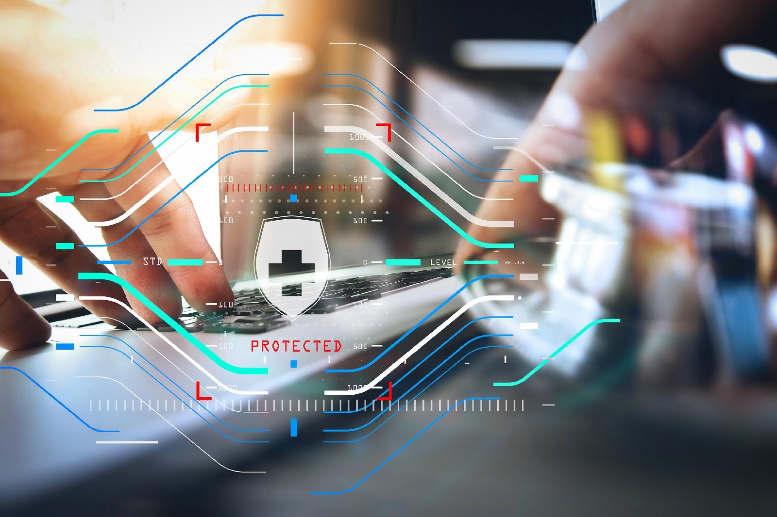 Forcepoint ชี้ Zero Trust ให้แนวทางรักษาความปลอดภัยได้ฉลาดมากขึ้น รองรับยุคแห่งการเฝ้าระวัง คนทำงานหลากหลายสถานที่ ต้องใช้หลายอุปกรณ์เข้าถึงเครือข่ายและข้อมูลจากระยะไกล