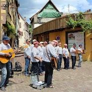 Festival Riquewihr juin 2016 (32).jpg